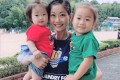 【文芸同舞踊コンクール・特別企画】母たちはなぜ踊るのか/舞踊と子育て両立する舞踊手たち