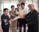 〈幼保無償化〉保護者負担の緩和を/兵庫・宝塚市に対し救済措置を要請