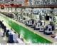 〈科学技術最前線 5〉工作機械で最先端突破/CNC