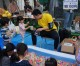 朝・日市民の交流盛り上がる/第6回高津コリアン祭サランフェスタ2019