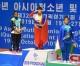 新記録34、金55/重量挙げユース・ジュニア、平壌でアジア選手権開催