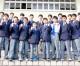 〈第52回学生中央芸術コンクール〉男子生徒17人の挑戦/声楽・岡山初中中級部