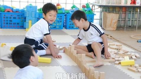子どものケアと感染予防、最優先に/新型コロナ拡大に伴い、各地の学校で対策