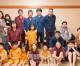 地域活性化に寄与する決意新たに/群馬・東毛地域青商会が新年会