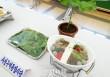 〈朝鮮「食」探訪記 10〉太陽節料理祭典(4)/これからの食