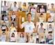 オール九州でメッセージリレー/朝青福岡が6.15から20周年に際し動画配信