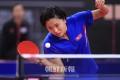「2021年卓球界をリードする国」/ITTFが朝鮮女子を評価