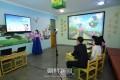 1600のマルチメディア制作/朝鮮の教育部門で相次ぐ成果