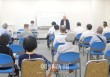 〈群馬追悼碑裁判〉9月に弁論再開、コロナの影響で今年に入り初/「守る会」総会が開かれる【1報】