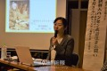 在日朝鮮人ハンセン病回復者の闘いをテーマに/高麗博物館で講演会