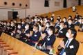 〈青商会第24回定期総会〉参加者の声