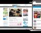 【動画】朝鮮新報電子版が新しくなります!