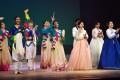 金剛山歌劇団、2020年公演をスタート/愛知で800人が観覧【詳報】