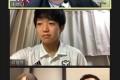 2人のアスリートが語る「夢」/RAM HONG FLAG キャンペーン オンライン座談会