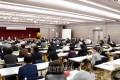 チュチェ思想に学び連帯強化/党創建75周年記念し、東京でセミナー