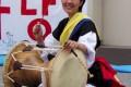 「朝鮮学校と日本社会~クラウドファンディングの経験から見えたもの~」(上)/河かおるさん