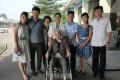 朝鮮に渡った日本人妻、親族の思い