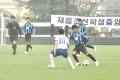 【速報】〈学生中央大会2020・中級部サッカー〉神戸が3年ぶりの優勝