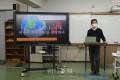 働く人のための政経アカデミー/朝大政経学部が新講座開講