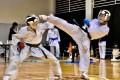 選手育成に力を注ぎ国際舞台へ/コリアンカラテフェスティバル2020