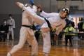 【速報】〈学生中央体育大会2020・空手〉東京朝高が優勝、男女組手/型競技はリモートで