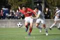 【速報】〈学生中央体育大会2020・高級部サッカー〉東京朝高が2年ぶりに優勝