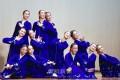 〈民族教育と朝鮮舞踊 1〉舞踊教育の意義と役割