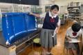 感性豊かな作品で溢れる/「2020在日朝鮮学生美術展特別企画展」、Web上で公開中
