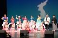 京都朝鮮歌舞団「音-こころ(마음)で繋がるKOREA×JAPAN」/迫力あふれる舞台