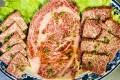 〈同胞飲食店応援キャンペーン・北海道〉炭火焼肉 ピョンヤン冷麺 三千里
