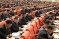 4月初旬に朝鮮労働党第6回細胞書記大会