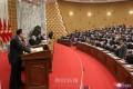 〈朝鮮経済 復興のための革新 3〉人民が支持する「旧態との闘い」