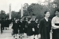 〈民族教育と朝鮮舞踊 3〉朝鮮舞踊との出会い、大音楽舞踊叙事詩