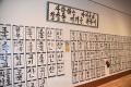 高麗書芸研究会第19回京都展/京都で24年ぶりに
