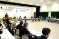 4.27~10.4を「共同行動期間」に/6・15日本地域委第11回総会