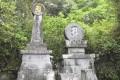 熊本で50回目の慰霊祭/朝・日・中市民ら合同で