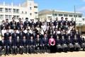 〈2021年度入学式〉生徒数増加で迎えた新年度/神戸朝高