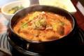 〈同胞飲食店応援キャンペーン・群馬〉韓国料理 きむち屋