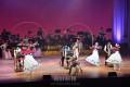 〈寄稿〉特別公演「春のかおり」、金剛山歌劇団に祝福あれ