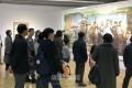 【寄稿】切り拓かれた民族美術への道筋/古川美佳