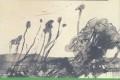 〈続・歴史×状況×言葉・朝鮮植民地支配と日本文学 31〉二人の元戦犯を重ねて考える/古山高麗雄 2