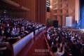 〈金剛山歌劇団2021特別公演〉「格別の舞台」「これからも素晴らしい公演を」/会場の声