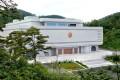 〈魅惑の朝鮮観光〉平壌ー博物館①国家贈物館