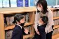 京都初級、保健室の正規運営開始/養護教諭の常勤採用に伴い
