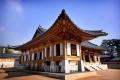 〈ウリハッキョサポーターの課外授業・朝鮮近現代史編 5〉日本の朝鮮植民地化策動に抗するたたかい(1)
