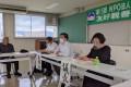 福岡・筑豊、「無窮花の会」第15回総会