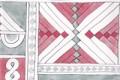 〈続・歴史×状況×言葉・朝鮮植民地支配と日本文学 33〉「個人」が横取りする「身世打鈴」/古山高麗雄 4