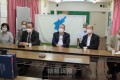 6・15発表21周年記念式/海外側委員会が主催