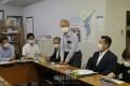 朝鮮統一支持全国集会実行委結成/11月、千葉で