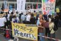 〈特集・ヘイト解消法5年〉関連年表/在日朝鮮人とヘイトスピーチ